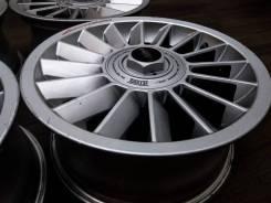 "Bridgestone. 6.5x15"", 5x114.30, ET50"