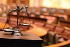 Адвокат. Уголовные дела. Квалифицированная юридическая помощь