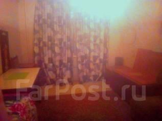 Комната, улица Ленинградская 72. 8 школа, частное лицо, 14кв.м.
