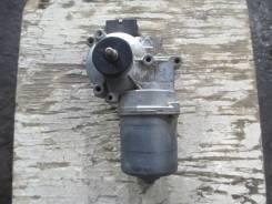 Мотор стеклоочистителя. Cadillac CTS Cadillac STS Cadillac SRX LH2, LY7