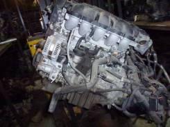 Двигатель B5244S5 Volvo S40