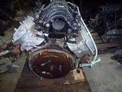 Двигатель в сборе. Chrysler 300C EZB, EZD, EZH