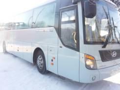 Hyundai Universe. Продам автобус hyundai universe space luxury, 43 места