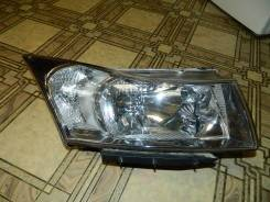 Фара правая Chevrolet Cruze, Chevrolet Cruze/Daewoo Lacetti 09