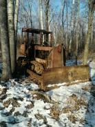 Вгтз ДТ-75. Продам трактор ( танк ) ДТ 75, 90 л.с.