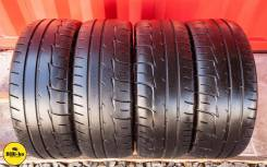 Bridgestone Potenza RE-11. Летние, 2011 год, 20%, 4 шт