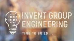 Проектирование зданий и сооружений гражданского строительства