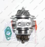 Картридж турбины БМВ 320 TD04-054