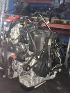 Двигатель A630HP Maserati Quattroporte 3.0