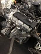 Двигатель CGP Seat Ibiza 1.2 комплектный