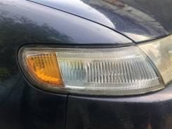 Поворотник Toyota Corolla Ceres, правый передний