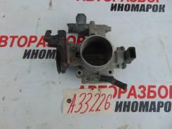 Заслонка дроссельная механическая Kia Cerato 2 (TD) 2009-2013г