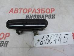 Ручка двери внешняя Audi A8 1 (D2, 4D) 1998-2003г