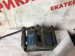 Суппорт тормозной HONDA CIVIC FD1