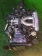 Двигатель TOYOTA MARK II, JZX90, 1JZGE; TPAM B7004