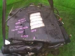 Двигатель TOYOTA CROWN MAJESTA, UZS171, 1UZFE; VVTI B6987