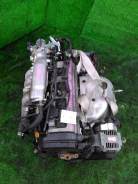 Двигатель TOYOTA CARINA ED, ST203, 3SFE; KAT B6970