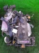 Двигатель TOYOTA CARINA, AT212, 5AFE; B7002