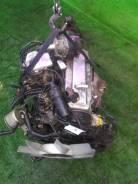 Двигатель NISSAN LARGO, GC22, CA20S; B6983