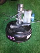 Главный тормозной цилиндр NISSAN MISTRAL, R20, TD27BT