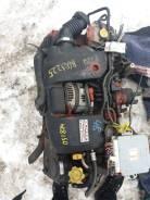 Инжектор. Subaru Legacy, BH5 Двигатель EJ206
