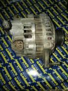 Генератор. Subaru Legacy, BE5, BG3, BD5, BGA, BH9, BH5, BG4, BHC, BD3, BD2, BGB, BG5, BD4, BG7, BE9, BG2 Двигатели: EJ201, EJ18, EJ20, EJ22, EJ251, EJ...