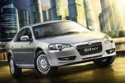 Ступица. Chrysler Sebring Chrysler Stratus ГАЗ Волга Сайбер Honda Saber Dodge Stratus