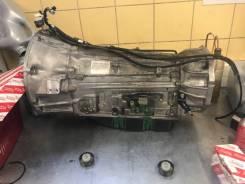Контрактный АКПП Toyota, состояние как новое nvs