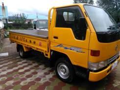Toyota Dyna. Продается грузовик , 3 000куб. см., 1 500кг., 6x2