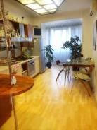 4-комнатная, улица Вострецова 8. Столетие, частное лицо, 106кв.м. Интерьер