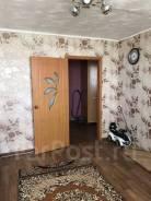 2-комнатная, улица Андрея Кушнира 26. междуречье, агентство, 50кв.м.
