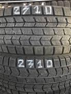 Dunlop DSX-2. Зимние, 2013 год, 5%, 2 шт. Под заказ