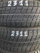Bridgestone Ice Partner. Зимние, 2013 год, 5%, 2 шт. Под заказ