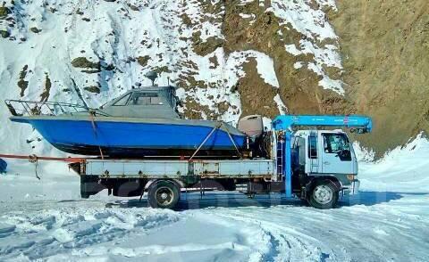 Воровайка Эвакуатор перевозка грузовиков и спецтехники