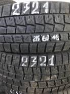 Dunlop Winter Maxx. Зимние, 2016 год, 5%, 2 шт. Под заказ