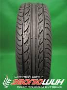 Dunlop SP Sport LM702. Летние, 2004 год, 10%, 2 шт