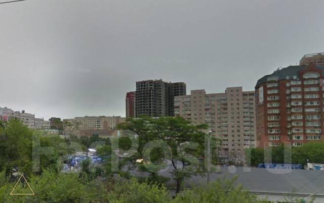 2-комнатная, улица Некрасовская 84. Некрасовская, 54кв.м. Вид из окна днем
