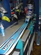 Ремонт лыж и сноубордов