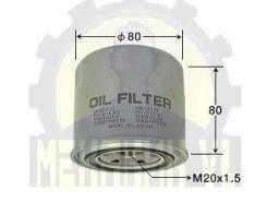 Фильтр масляный VIC C-307 C-307 C307