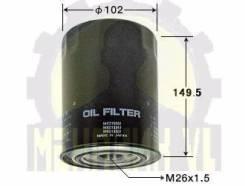 Фильтр масляный VIC C-313 C-313 C313
