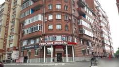 Продам Нежилое помещение в центре. Улица Ленина 150, р-н Центральный, 220,0кв.м.