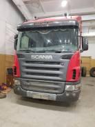 Scania. Продам седельный тягач в Иркутске, 11 705куб. см., 20 000кг., 4x2