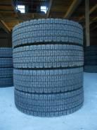 Bridgestone W990. Зимние, 2010 год, 10%, 6 шт
