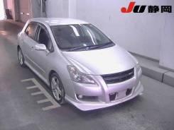 Toyota Blade. AZE156, 2AZFE