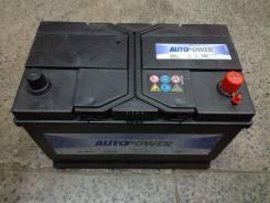 AutoPower. 91А.ч., Обратная (левое), производство Европа