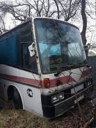 Mitsubishi. Продам автобус, 32 места