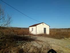 Продам жилой дом площадью 30 кв. м. в с. Вольно-Надеждинское. Туп. Садовый 1, р-н с. Вольно-Надеждинское, площадь дома 30кв.м., электричество 15 кВт...
