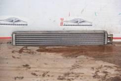 Радиатор масляный. BMW 7-Series, E65, E66, E67 Двигатель N62B40