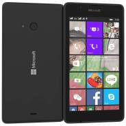 Microsoft Lumia 532. Б/у, 8 Гб