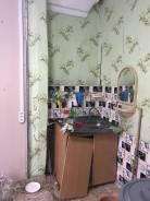 3-комнатная, проспект 60-летия Октября 227. Железнодорожный, агентство, 62кв.м. Интерьер